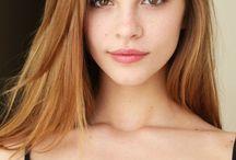 oc HP: Irma Edwards