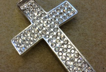 As seen at Argenta Bead / Lots of goodies we carry at Argenta Bead to use in your creations.