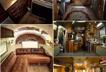 Airstream Reno