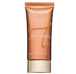 jane iredale / by Joseph Gersch Jr.