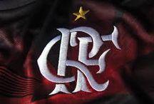 Clube de Regatas Flamengo / @Flamengo