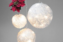 Deb Ball~ December  / Decor ideas for Debutante Ball at CYC in December