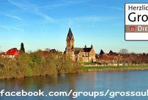 Hanau Großauheim