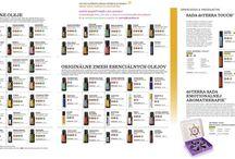 Používam esenciálne oleje / Essencial oils / Wellness Advocate Slovensko / Základné informácie k  terapeutickými esenciálnymi olejmi pre CELÚ RODINU svetovej kvality s CPTG certifikáciou. Vhodné aromaticky, masážne, vnútorne.  | FBpage: @wellnessadvocateslovensko | Instagram: www.instagram.com/petranatidea/ | Blog: www.natidea.sk | Obchod/Shop: www.mydoterra.com/natidea