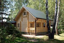 arch_case in legno (tecnica)