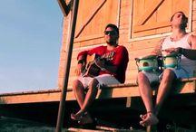 TOPA E BANDA / MUSICA
