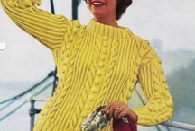 1950-60s