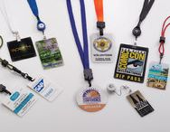 Tradeshow Tools / Everything you need to take your show on the road!