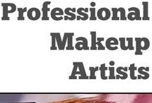 Makeup tips / How to
