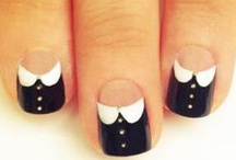 | Nails / by Kate