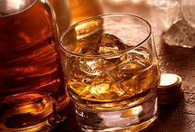 ウイスキー(whiskey)