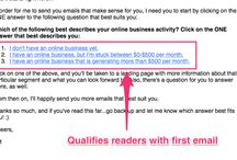 How to Email Marketing