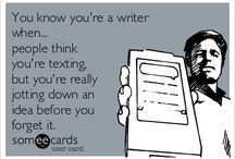 voor op schriften etc