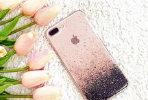 Coque s iphone7