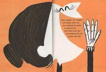 Children Books / by Mona Paleta