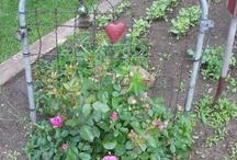 Outside and Garden Decor 2