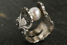 smykker af bestil