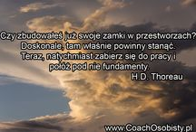 Coach Osobisty