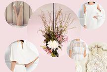 Hochzeitskleider / Treut euch! Traumkleider für Bräute