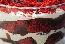 Trifle Me