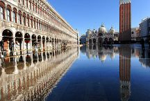 <3 Venezia !