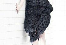 volumetria textil