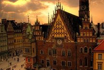 Wrocław :>