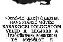 transzfer szöveg