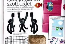 Sophie la girafe Sverige / We are the exclusive distributor of the one and only Sophie la girafe (Sophie the giraffe) in Sweden.            Exklusiv importör av Sophie la girafe (Sophie the giraffe) i Sverige