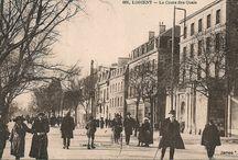 Lorient photos anciennes