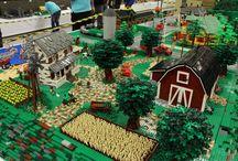 LEGOGo