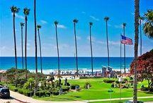 California / by Lee Trotman Southern California Edison