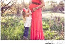 What to wear Maternity Sessions