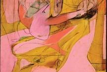Willem de Kooning 1904/1997