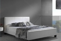 Bedrooms / by Philippe Dame
