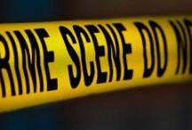Greater San Francisco Bay Area/Greater Sacramento/ California Crime Scene Cleanup / Bio Hazard Plus Crime Scene Cleanup, Blood Crime Scene Cleanup & Suicide Crime Scene Cleaners, Greater SF Bay Area Greater Sacramento Area and all California Cities & Counties & Towns. Call us 866.936.1112