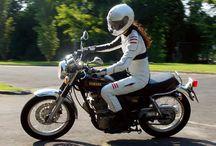 Testy produktów | Gear Reviews / Odzież motocyklowa, motoakcesoria, kaski i inne rzeczy przydatne na motocyklu. Testy produktów na portalu motovoyager.net