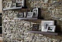 Nápady do domu (Ideas in the house)