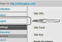 mbBlogging