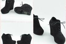 Zapatos / 0
