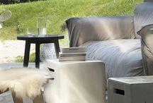 Servizi / Un'atmosfera intima e accogliente attende gli ospiti del B&B Panorama Cinque: forme morbide e linee pulite rendono l'ambiente rilassante ed armonioso, ed una particolare attenzione nella scelta dei dettagli garantisce un alto livello di comfort.
