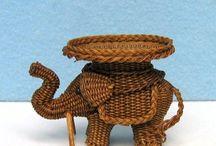 jiné pletení