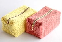 Japanese crochet