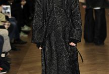 F/W 2015 / men fashion, fall/winter 2015