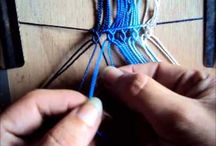 tutorial macrame