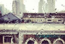 I can' take photos today, because it´s raining