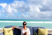 MM's Beach Style