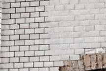 Fasada / Ciekawe faktury elewacji, fasad