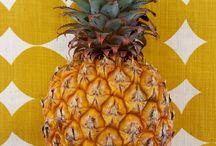 Pineapple Life