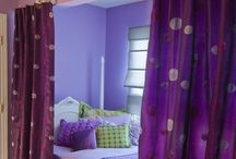masha room